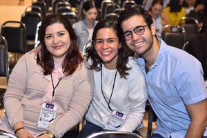 06042019 Karla, Nahir y Raúl.