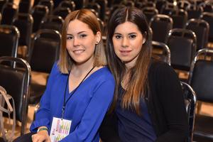 06042019 Fernanda y Salma.