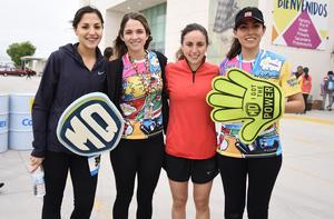 06042019 Perla, Ana Tere, Marisa y Roxana.