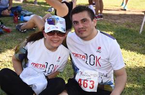 09042019 Ale Jiménez y Antonio Gómez.