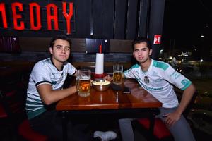 10042019 Andrés y Gerardo.