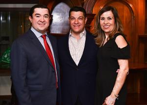 10042019 Roberto, Víctor y Lety.