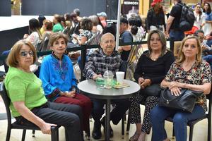 10042019 Familia Ramírez Ávalos.