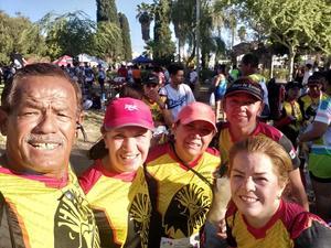 11042019 Amigos corredores.