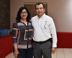 11042019 Josefina y Salvador.