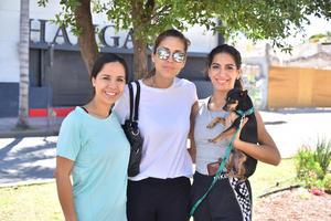 12042019 Marcela, Alma y Regina.