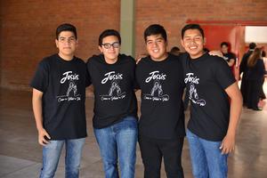 12042019 Juan, César, Bryan y Ricardo.