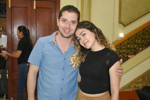 12042019 Andrés y Brenda.