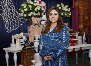 Yuli Contreras de Saenz