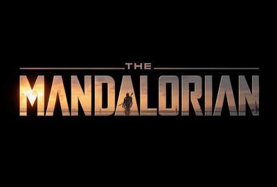 Otro de los grandes anuncios fue la serie Mandalorian que contará la historia de Boba Fett y será transmitida a través de Disney +.