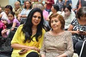 10042019 Rosaura y María Guadalupe.