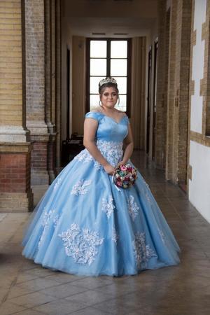 14042019 Daniela González Hernández.