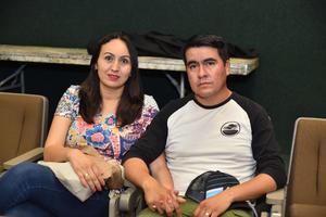 14042019 Mayra y Adrián.