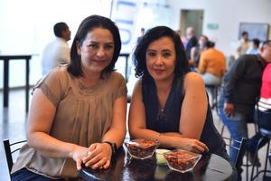 16042019 Lidia y Susana.