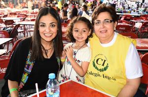 16042019 Bárbara, Natalia y Lorena.