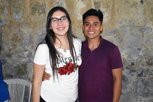 17042019 Marisol y Jesús.