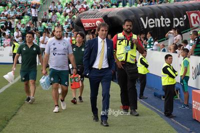 Jorge Guillermo Almada