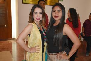 22042019 Lizy y Daniela.