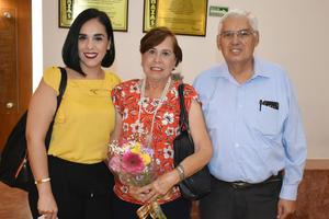 22042019 Alejandra, Conchita y Ernesto.