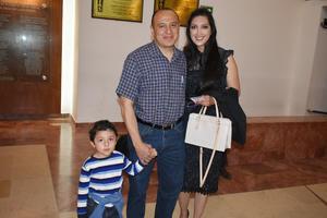22042019 Alan, Enrique y Marcela.