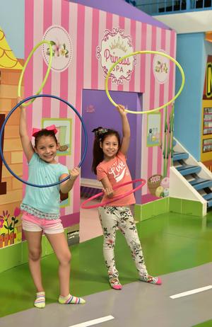 23042019 Ana Valentina e Ivanna.