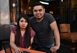 23042019 Nelly y Carlos.