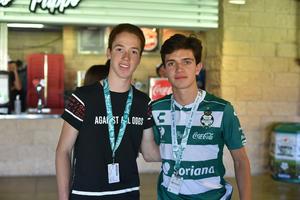 24042019 Roberto y Juan Pablo.