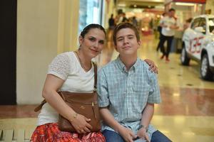24042019 Laura y Rodrigo.