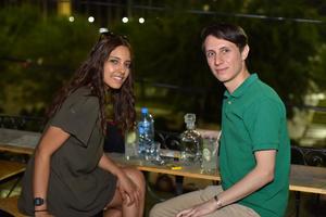 24042019 Andrea y Alejandro.