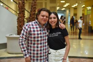 24042019 Ernesto y Diana.