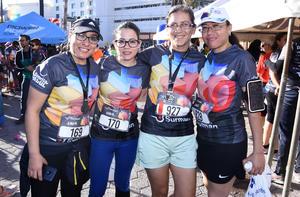 25042019 Jessica, Natalie, Lucero y Estrella.