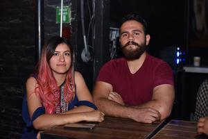25042019 Valeria y Gerardo.