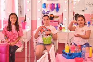 26042019 Valeria, Camila y Marisofi.