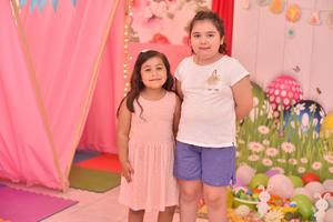 26042019 Valentina y Marisofi.