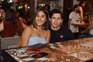 26042019 Valeria y Miguel.