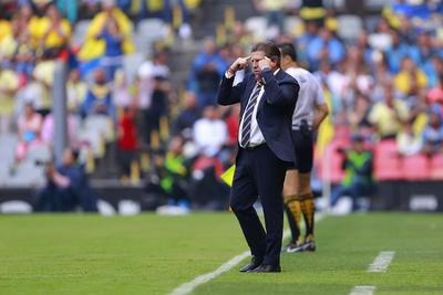 Santos pierde y dice adiós a su participación en la liguilla