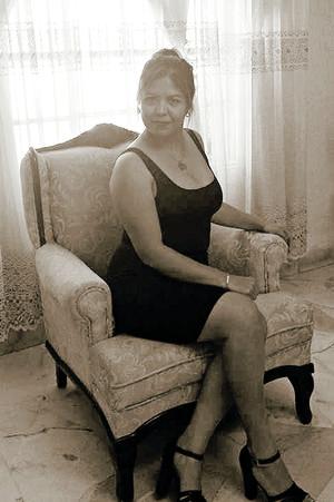 28042019 POSA PARA LA FOTO.  Marisol.