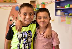 29042019 Guillermo y Brandon.