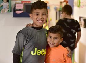 29042019 Leo y Diego.