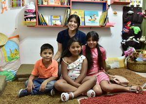 29042019 Miranda, Briana, Elian y Perla.