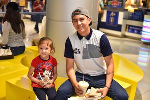 29042019 Fernanda y Sergio.