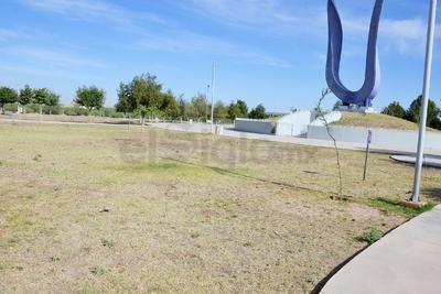 Así luce actualmente la plaza del Manto de la Virgen, con poca vegetación y áreas verdes secas.