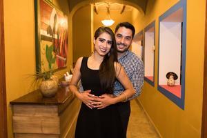 Isolda Jiménez y Christian García.jpeg