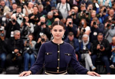 'Las redes sociales tienen un impacto terrible, me da miedo la exposición de niños y niñas a todo tipo de cosas porque no saben bien lo que pasa en el mundo', agregó la actriz, que aseguró que ella trata de compartir fotos de lo que le apasiona pero siempre con una intención detrás.