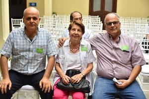 18052019 Gerardo, Alicia y Miguel.