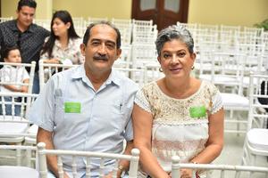 18052019 Alejandro y Leticia.