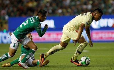Por reglamento, la ida de la final se disputará el jueves en el estadio Universitario. La vuelta será el domingo en el estadio de León.