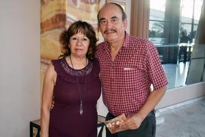 22052019 Carmen y Gerardo.
