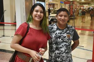 23052019 Elena y Eliseo.