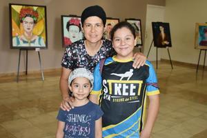23052019 Gabriel, Fernando y Salma.